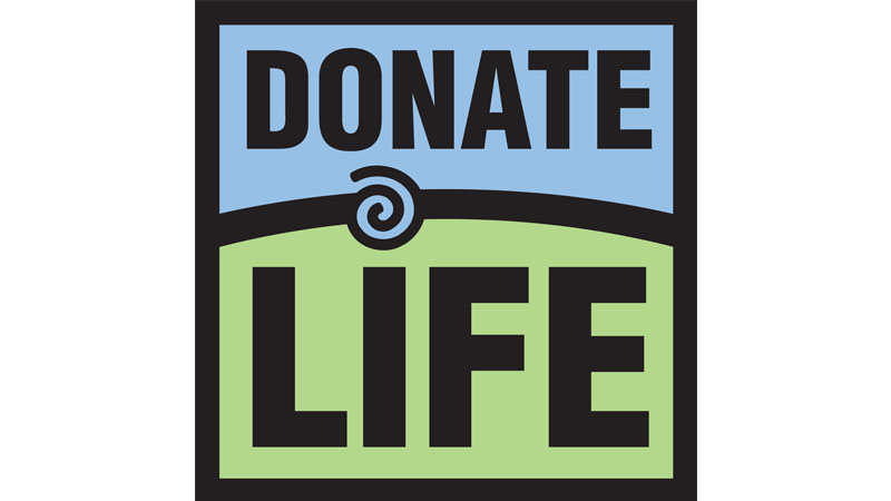 Organ And Tissue Donation National Donor Sabbath Blessing Health