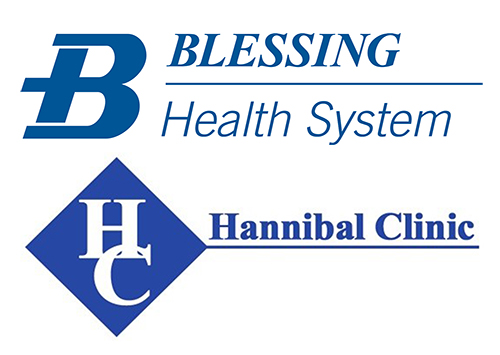 Blessing Health System Acquires Hannibal Clinic