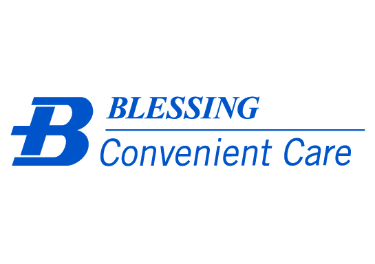 blessing to open convenient care in quincy hy vee store - Hyvee Christmas Eve Hours