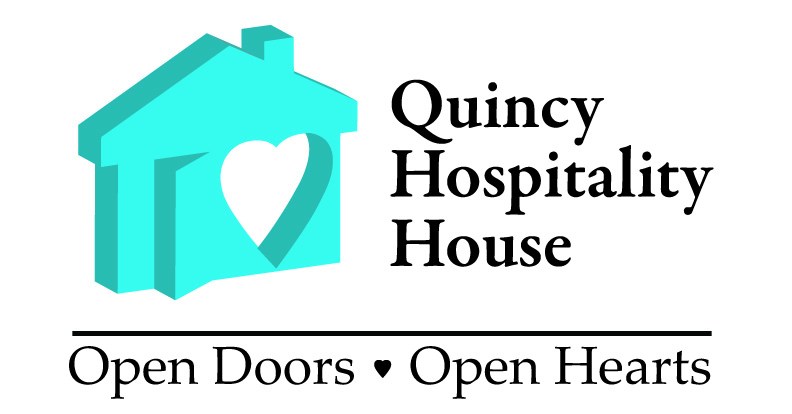 Quincy Hospitality House